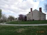 5025 County Road 403 - Photo 48