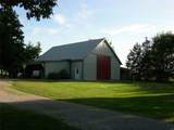 5025 County Road 403 - Photo 53