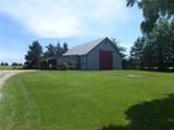 5025 County Road 403 - Photo 55