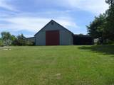 5025 County Road 403 - Photo 56