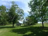 5025 County Road 403 - Photo 64