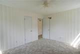 2319 Golfview Drive - Photo 14
