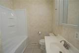 2319 Golfview Drive - Photo 15