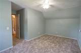 2319 Golfview Drive - Photo 24