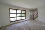 2319 Golfview Drive - Photo 8
