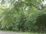 0 Hillsboro Valley Park - Photo 1