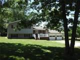 11800 Private Drive 5134 - Photo 1