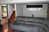 914 Brookvale Terrace - Photo 10