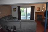 914 Brookvale Terrace - Photo 11