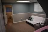 914 Brookvale Terrace - Photo 12