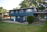 914 Brookvale Terrace - Photo 13