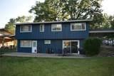 914 Brookvale Terrace - Photo 14