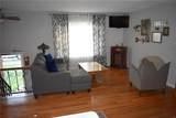 914 Brookvale Terrace - Photo 16