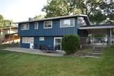 914 Brookvale Terrace - Photo 17