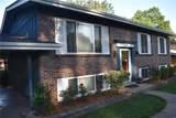 914 Brookvale Terrace - Photo 2