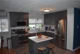 914 Brookvale Terrace - Photo 3