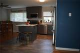 914 Brookvale Terrace - Photo 4