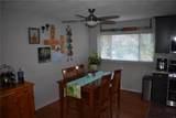 914 Brookvale Terrace - Photo 5