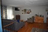 914 Brookvale Terrace - Photo 6