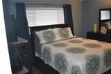 914 Brookvale Terrace - Photo 7