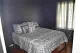 914 Brookvale Terrace - Photo 8