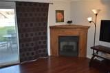 914 Brookvale Terrace - Photo 9