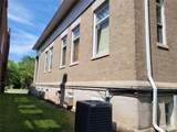 214 School Street - Photo 4