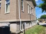 214 School Street - Photo 5