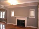 826 Country Club - Photo 2