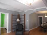 826 Country Club - Photo 3