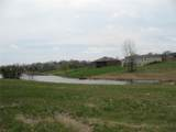 1331 Warren Lake Drive - Photo 5