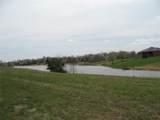 1331 Warren Lake Drive - Photo 6