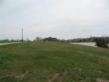 1393 Warren Lake Drive - Photo 10