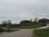 1393 Warren Lake Drive - Photo 2