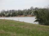 1393 Warren Lake Drive - Photo 7