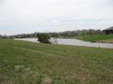 1393 Warren Lake Drive - Photo 9