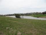 1445 Warren Lake Drive - Photo 9