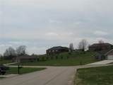 1497 Warren Lake Drive - Photo 2