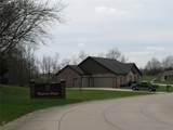1497 Warren Lake Drive - Photo 4