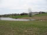 1497 Warren Lake Drive - Photo 8