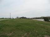 1708 Warren Lake Drive - Photo 10