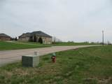 1708 Warren Lake Drive - Photo 11