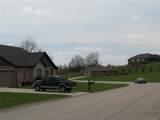 1656 Warren Lake Drive - Photo 3