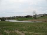 1656 Warren Lake Drive - Photo 5