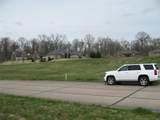 1572 Warren Lake Drive - Photo 2
