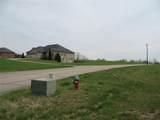 1404 Warren Lake Drive - Photo 11