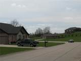 1404 Warren Lake Drive - Photo 3