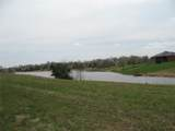 1404 Warren Lake Drive - Photo 6