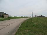 1362 Warren Lake Drive - Photo 2