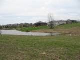 1362 Warren Lake Drive - Photo 9
